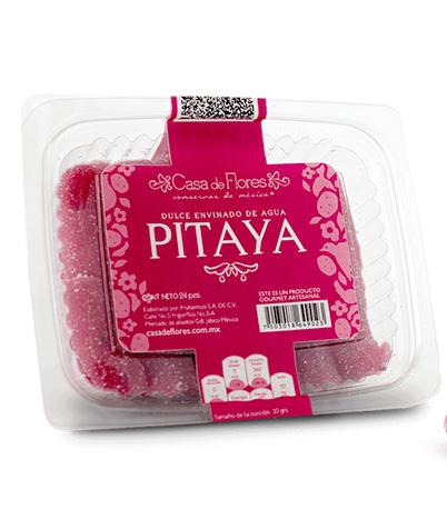 pitaya-borrachito